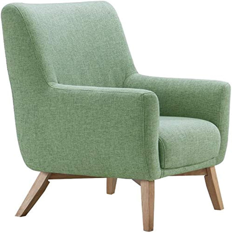 Asta Lounge Chair - Mint