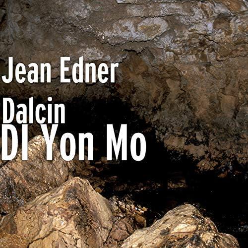 Jean Edner Dalcin
