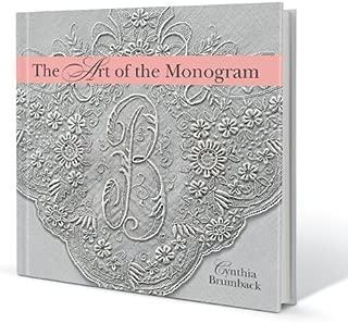 The Art of the Monogram