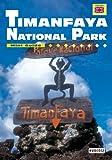 Mini Guide Timanfaya National Park (English) (Mini guías)