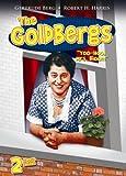 The Goldbergs DVD - 2 DVD Set - Sealed - 10 Episodes