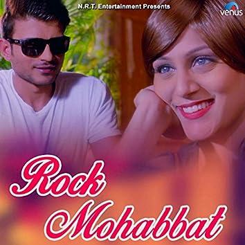 Rock Mohabbat