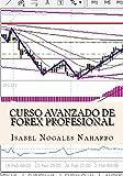 Curso de Forex Profesional Vol. I: Todo sobre Forex: Teoria Vol. I: Volume 1