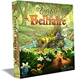 Starling Games everdell: bellfaire