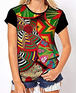 75632d89 Amazon.com.mx: Negro - Hecho a Mano en México: Productos Handmade