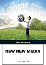 Best new new media paul levinson Reviews