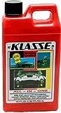 Klasse ALL-IN-ONE Polish, 16.9 oz - 3 Pack