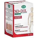 Esi No Dol - Integratore Alimentare per dolori articolari e muscolari, 60...