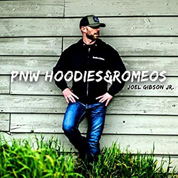 PNW (Hoodies & Romeos)