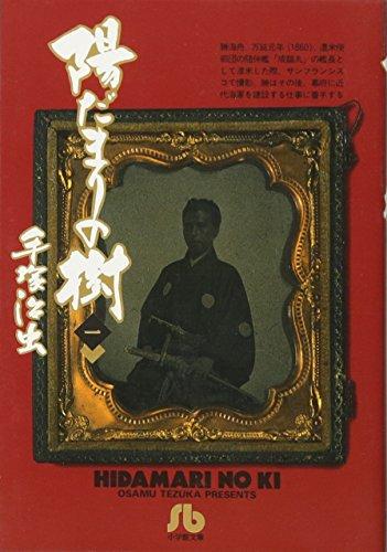 陽だまりの樹〔小学館文庫〕 (1)