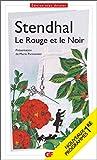 Le Rouge et le Noir (Littérature et civilisation t. 1514) - Format Kindle - 9782081503465 - 3,49 €