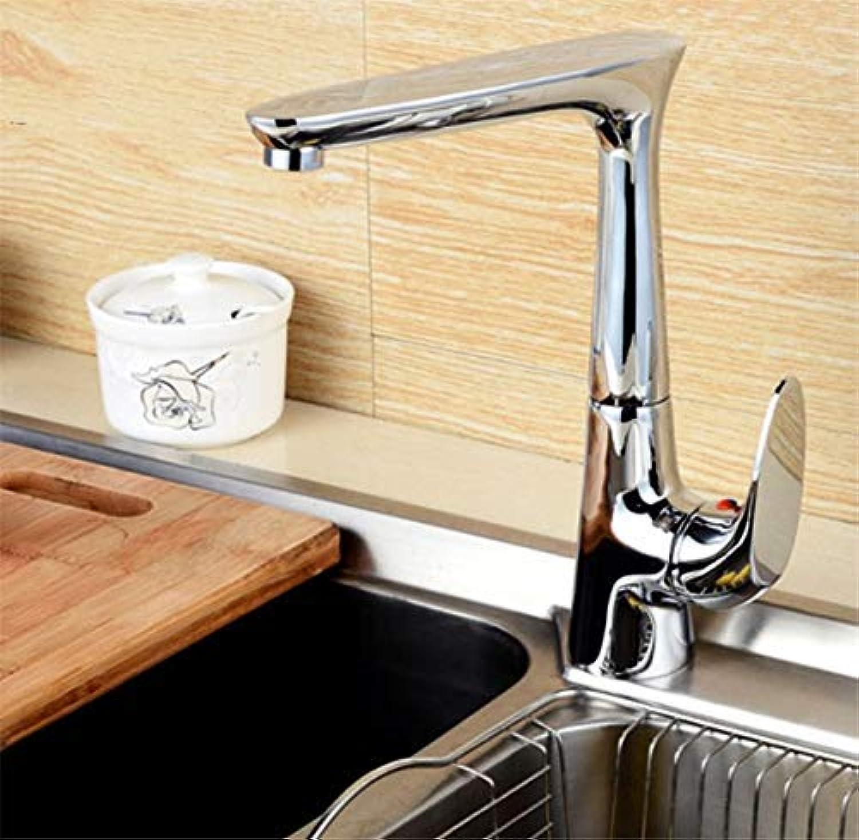 Wasserhahn Wasserhahn Wasserhahn, Kupfer Krper Küchenarmatur Wasserhahn Mix heien und kalten Spülbecken Wasserhahn Wasserhahn Dish Wasserhahn Wasserhahn