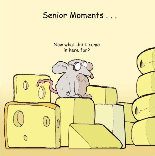 Tarjeta graciosa con diseño de ratón y queso. Interior en blanco. Tarjeta de felicitación de cumpleaños -Tarjeta de humor-Tarjeta de aniversario -Tarjeta de deseos de pronta recuperación - Tarjeta para desear buena suerte - Tarjeta de despedida-Tarjeta de