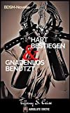 Hart Bestiegen & Gnadenlos Benutzt : BDSM-Novelle