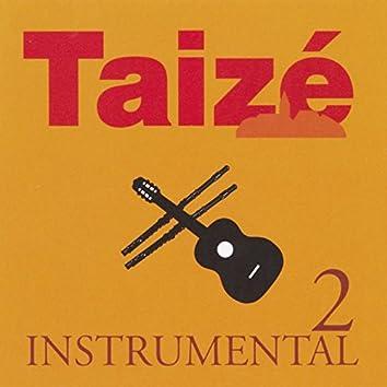 Taizé Instrumental 2