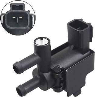Secondary Air Injection Check Valve ACDelco GM Original Equipment 21008418