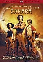 Sahara (2005) [Italian Edition]
