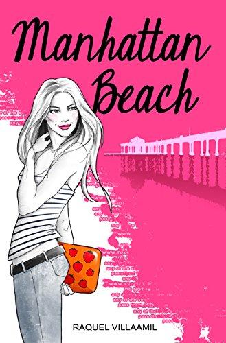 Manhattan Beach (Italian Edition)