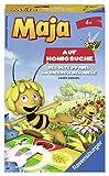 Ravensburger 23443 - Die Biene Maja: auf Honigsuche - Kinderspiel