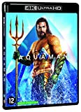 Aquaman [4K Ultra HD]