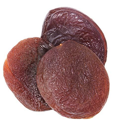 Organic-Turkish-Apricots-1-lb