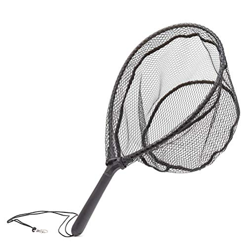 BUNRUN Máscara de Snorkel Cara Completa 180 ° Vista al mar Plegable Fácil respiración Sin Niebla Sin Fugas con Montaje de cámara Tapones para los oídos Bolsa Seca para Adultos, jóvenes, niños