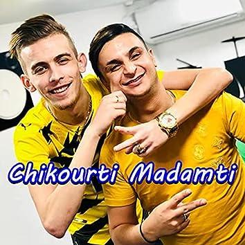 Chikourti Madamti