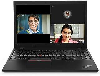 レノボ・ジャパン 20LWA00CJP ThinkPad L580 (Core i5-8250U/4/500/Win10Pro/15.6)