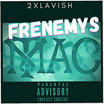 Frenemys