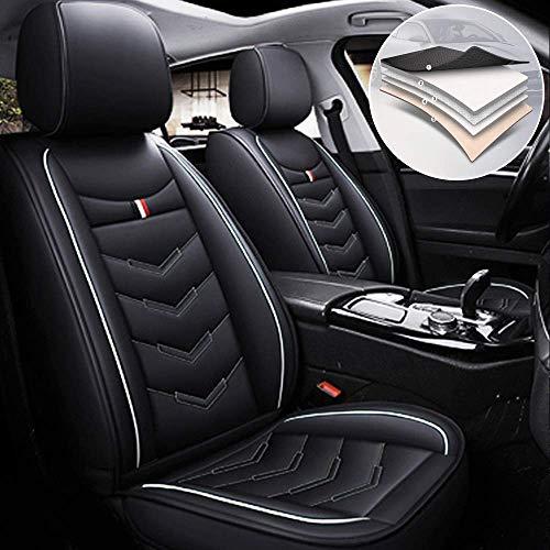 nissan rogue airbag - 2
