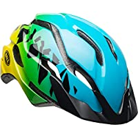 Bell Revolution MIPS Bike Helmet