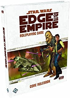 edge of empire core rulebook