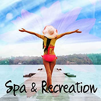 Spa & Recreation