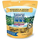 Natural Balance L.I.T. Limited Ingredient Dog Treats (8 oz.)