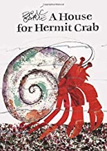 a house for hermit crab story