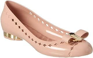 Women's Jelly Ballet Flat