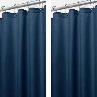 Best stock tank bathtub liner Reviews
