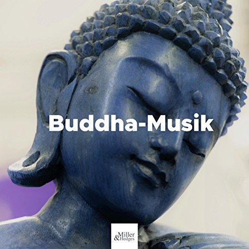 Buddha-Musik: 25 entspannende buddhistische Musik zur Meditation