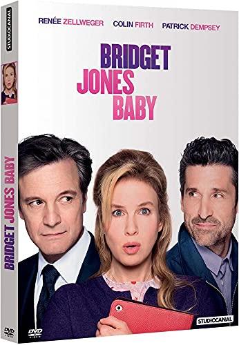 Bridget jones 3 : bridget jones baby [FR Import]