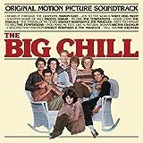 The Big Chill [Vinilo]