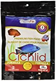 Northfin Food Cichlid Formula 2Mm Pellet 250 Gram...