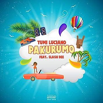 Pakurumo (feat. Slash Dee)