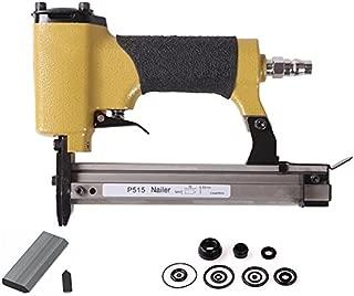 Pneumatic Picture Frame Flexible Rigid Point Driver Fitting Backing Gun Flexi