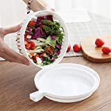 Zoom IMG-2 insalata taglierina frutta e verdura