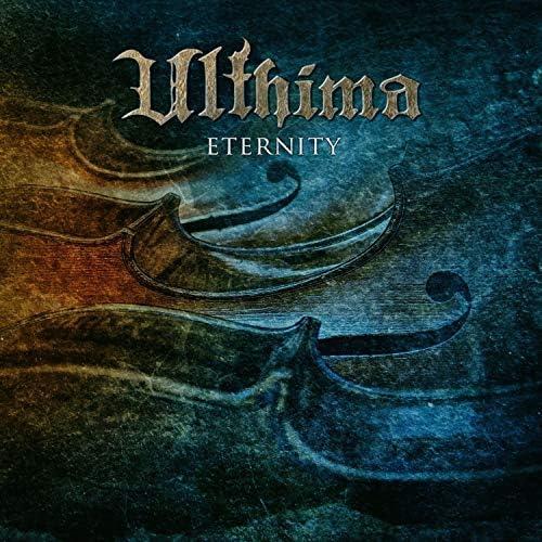 Ulthima