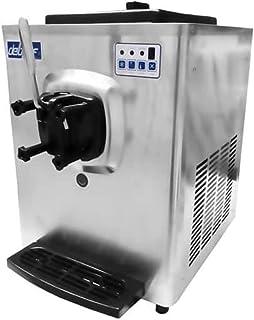 Machine à glace italienne ou à Sundays BQ108Y