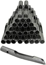 proven part Set of 36 Replacement Aerator Core Tines 1/2 Inch Closed Spoon 522361 121-4894 Stens 373-017