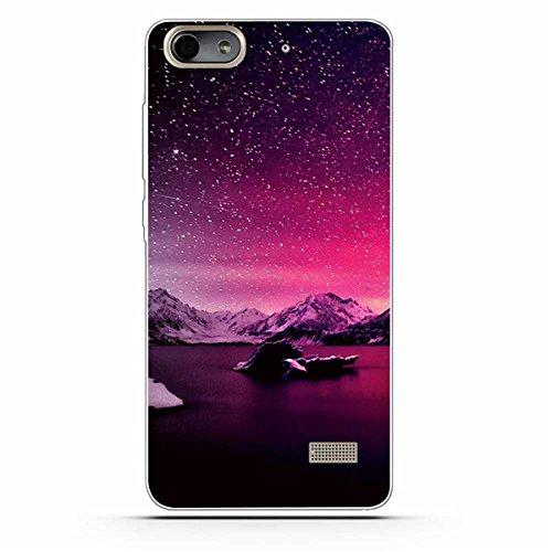 Huawei G Play Mini marca Gift_Source