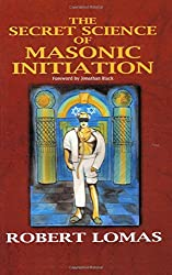 FREEMASON BOOKS - Masonic books to Read Online, Download or Buy