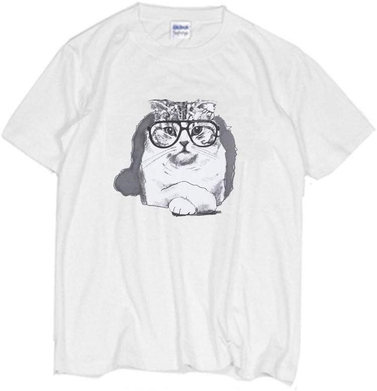 radiographer.co.il Ropa Camisetas de manga corta taylor swift ...